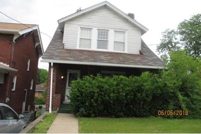 3414 Middletown Rd - Photo 1