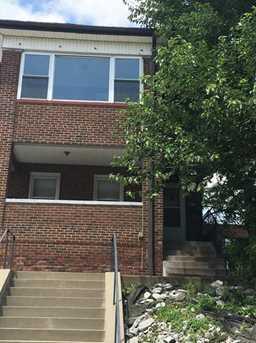 5553 Phillips Ave - Photo 1