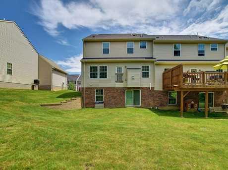 108 Maple Ridge Ct - Photo 22