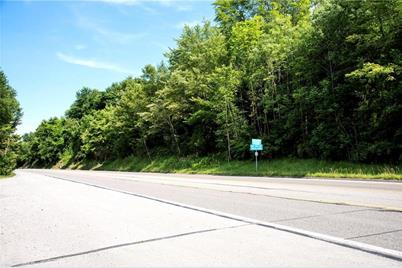 7957 Old Route 422/Us 422 East - Photo 1