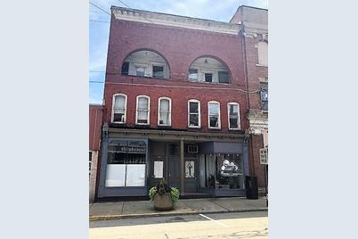 227 Pittsburgh Street - Photo 1