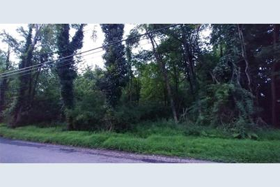 0 Meadowbrook Road Lot 17 - Photo 1