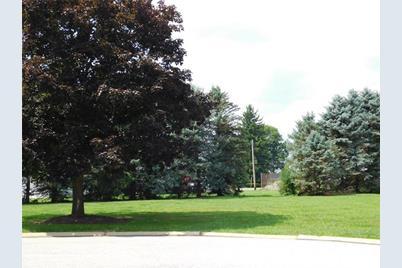 13 Shawnee Drive - Photo 1