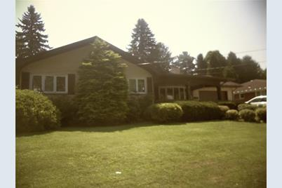 57 Willow Drive - Photo 1