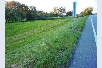 0 Rt. 40 & Brush Run Rd - Photo 1