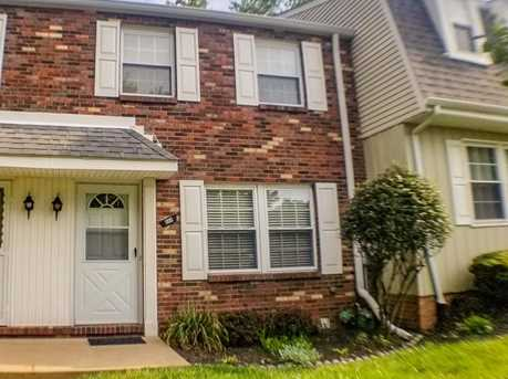 804 Countryside Dr - Photo 4