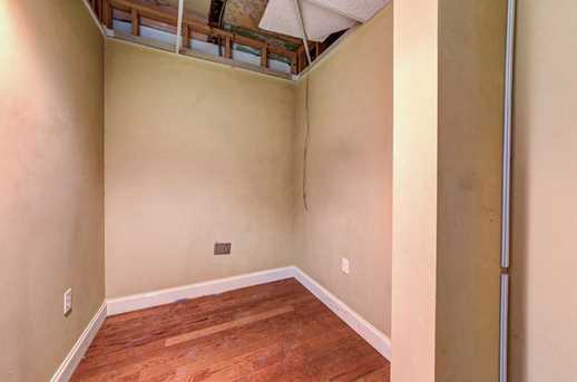 3721 Forbes Ave - Photo 2