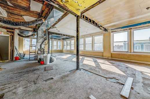 3721 Forbes Ave - Photo 8