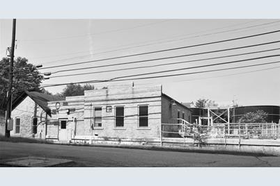 70 Halstead Blvd. - Photo 1