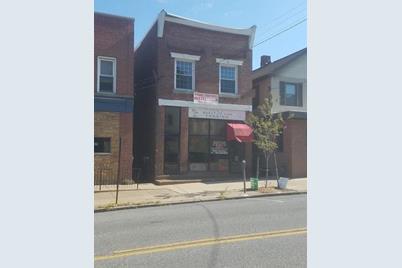 1029 Philadelphia Street - Photo 1