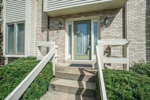 1181 Airedale Dr - Photo 2