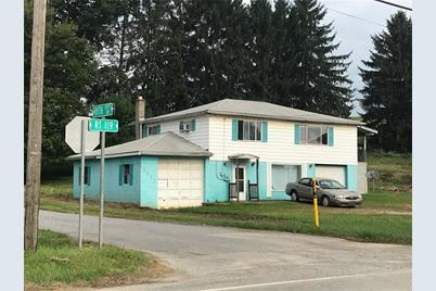 6133 N Route 119 Hwy - Photo 1