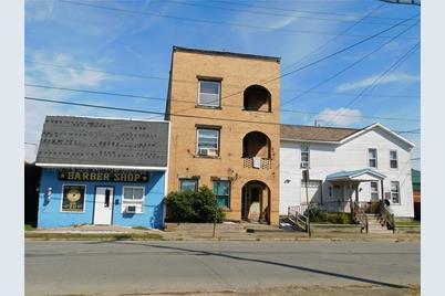 17 N Mercer Street - Photo 1
