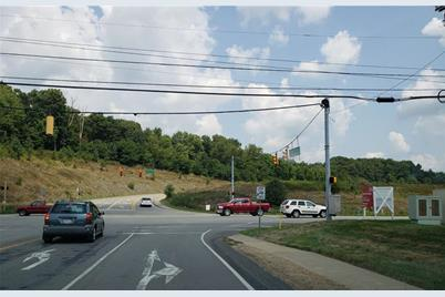 1 Route 228 & High Pointe Drive - Photo 1