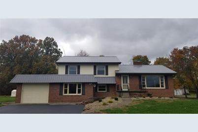 942 Cleland Mill Rd - Photo 1