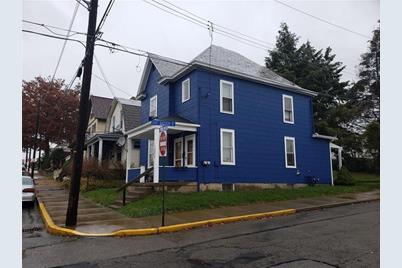 377 Pennsylvania Ave - Photo 1