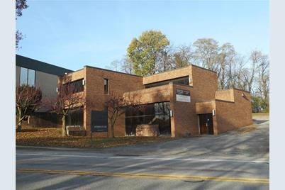 4800 Library Rd - Photo 1