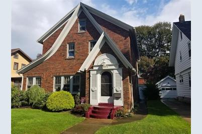 529 Vermont Avenue - Photo 1