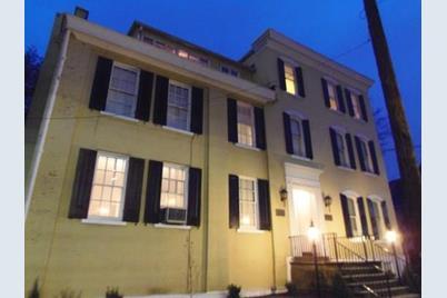 31 W Fayette Street #10 - Photo 1