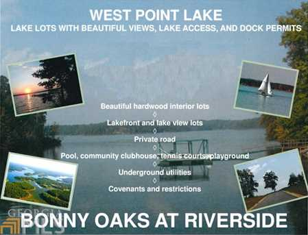 114 Bonny Oaks Ln - Photo 2