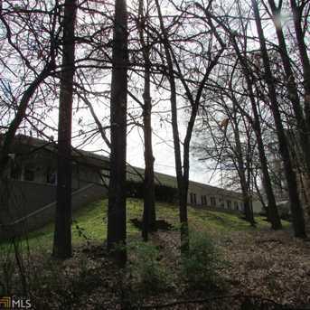 0 Reinhardt College Parkway - Photo 6