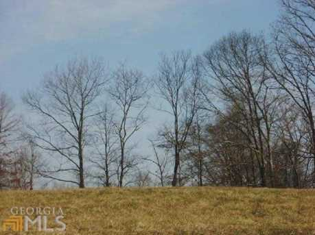 5852 F Gailey Rd #LOT 2F - Photo 1