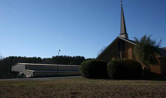 2360 Old Covington Hwy - Photo 18