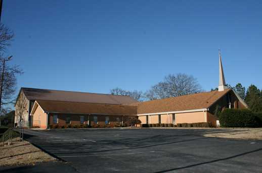 2360 Old Covington Hwy - Photo 10