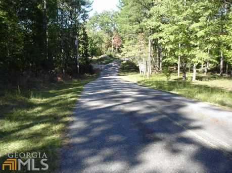 0 County Rd 450 - Photo 2