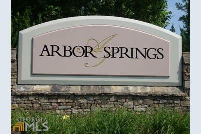 Lt 22H2 Arbor Springs Pkwy #22H2 - Photo 1
