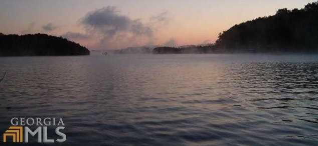 592 Capri Pt - Photo 2