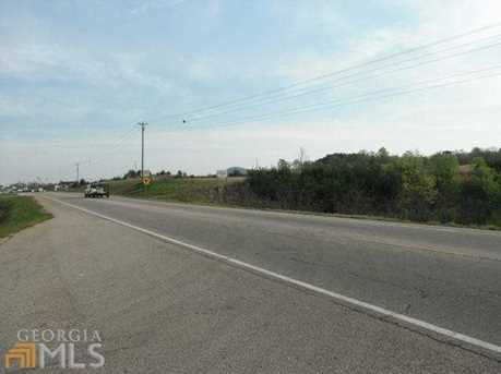 Highway 129 S - Photo 12