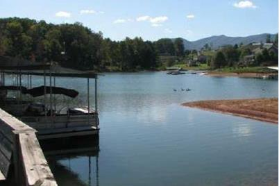 1481 Phillips Cove Dr #6 - Photo 1