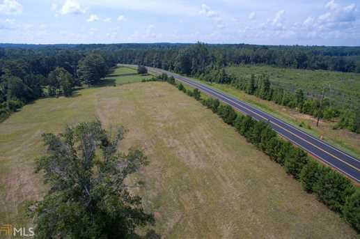 14488 Highway 11 N - Photo 20