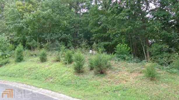 0 Wildwood Pkwy #LOT 6 - Photo 1