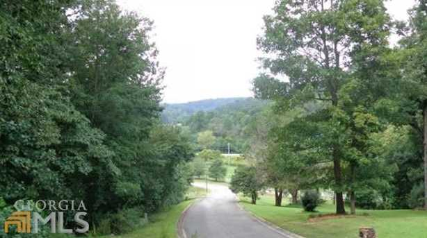 0 Wildwood Pkwy #LOT 6 - Photo 2