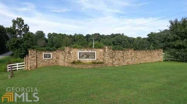 0 Wildwood Pkwy #LOT 6 - Photo 4