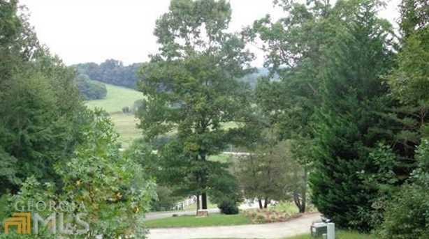 0 Wildwood Pkwy #LOT 9 - Photo 1