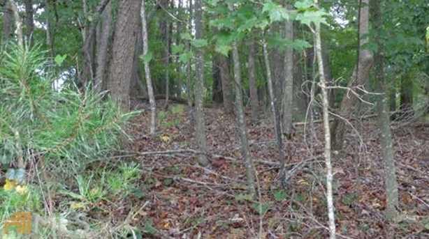 0 Wildwood Pkwy #LOT 9 - Photo 2