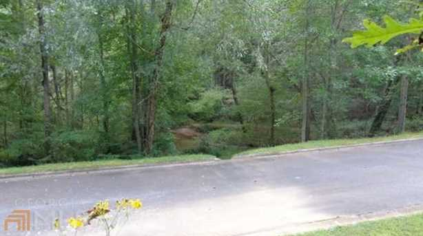 0 Wildwood Pkwy #LOT 11 - Photo 2
