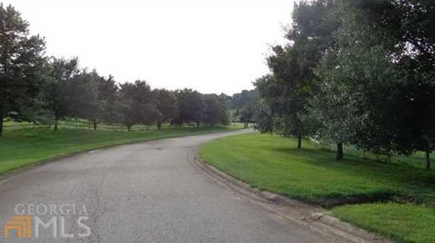 0 Wildwood Pkwy #LOT 11 - Photo 4