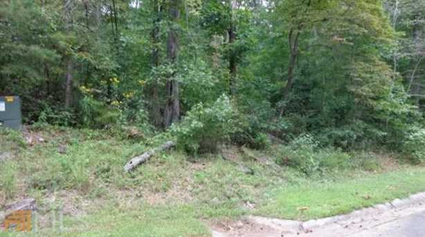 0 Wildwood Pkwy #LOT 11 - Photo 1