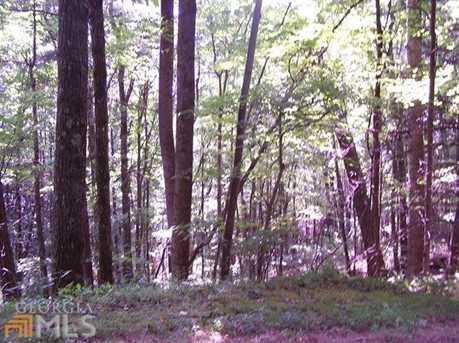 0 Ridgepole Part 1 #94 - Photo 2