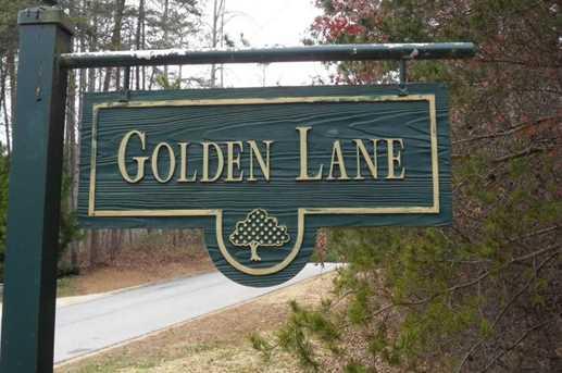 351 Golden Ln #351&352 - Photo 1