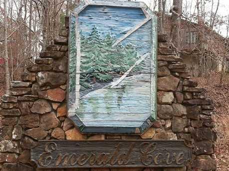 0 Emerald Cove Rd #LOT 9 - Photo 6