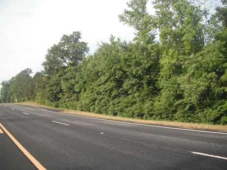 0 Highway 19 #LOT 5 - Photo 1