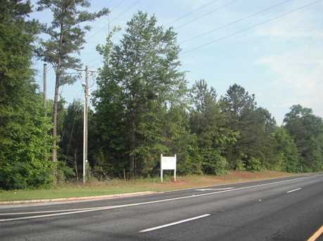 0 Highway 19 #LOT 2 - Photo 14