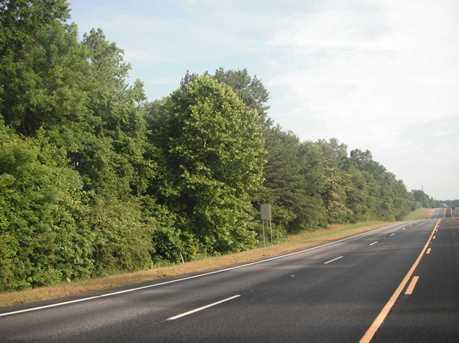 0 Highway 19 #LOT 2 - Photo 1