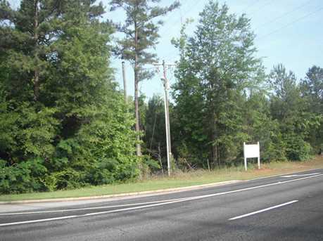 0 Highway 19 #LOT 6 - Photo 1