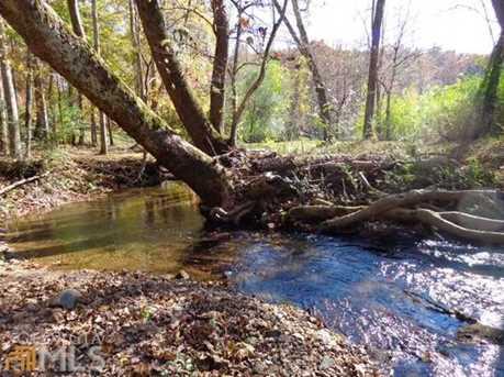 40 Wildwood Pkwy #41 - Photo 6